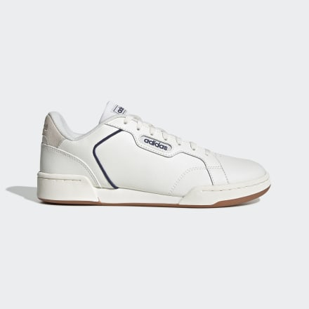 รองเท้า Roguera, Size : 9 UK