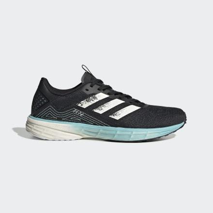 รองเท้า SL20 Primeblue, Size : 4- UK