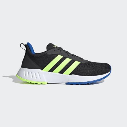 รองเท้า Phosphere, Size : 8 UK