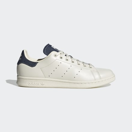 รองเท้า Stan Smith, Size : 6 UK,6.5 UK,7 UK,7.5 UK,8 UK,8.5 UK,9 UK,10 UK,11 UK,11.5 UK,12 UK,12.5 UK