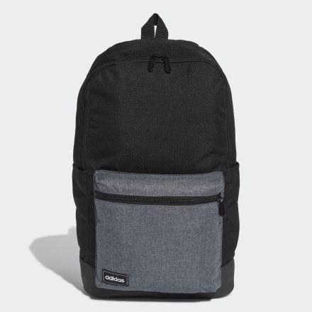 กระเป๋าเป้ทรงคลาสสิกสไตล์สตรีท, Size : NS