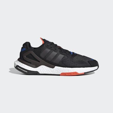 รองเท้า Day Jogger, Size : 9.5 UK