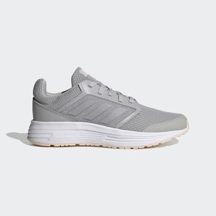 รองเท้า Galaxy 5, Size : 4- UK