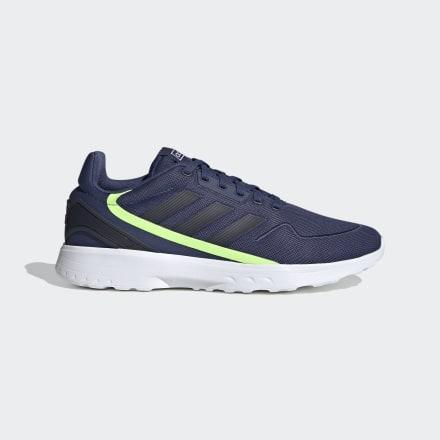 รองเท้า Nebzed, Size : 6 UK