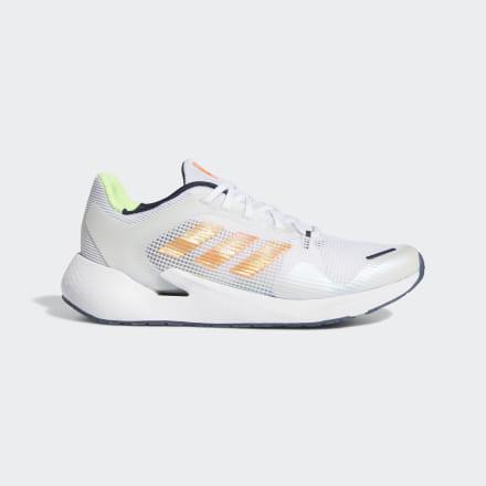 รองเท้า Alphatorsion 360, Size : 8 UK
