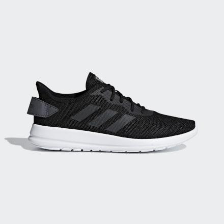 Yatra Sneakers