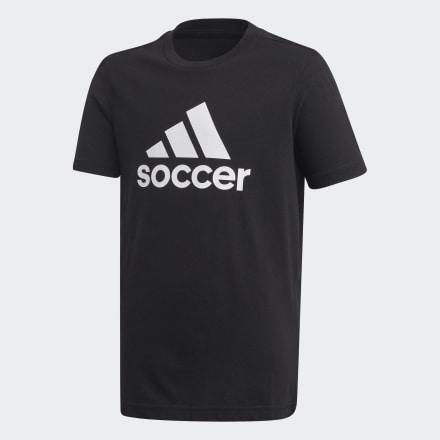 Футболка Badge of Sport Football adidas Performance