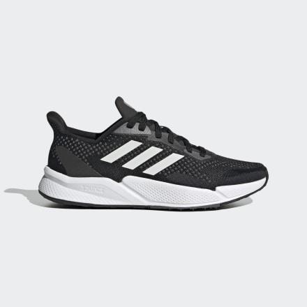 รองเท้า X9000L2, Size : 6- UK
