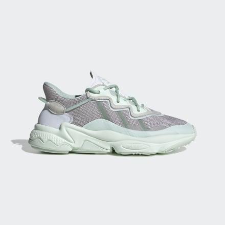 รองเท้า OZWEEGO, Size : 7- UK