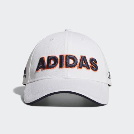 หมวกแก๊ปผ้าทวิล, Size : OSFM