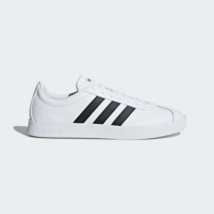 รองเท้า VL Court 2.0, Size : 11 UK