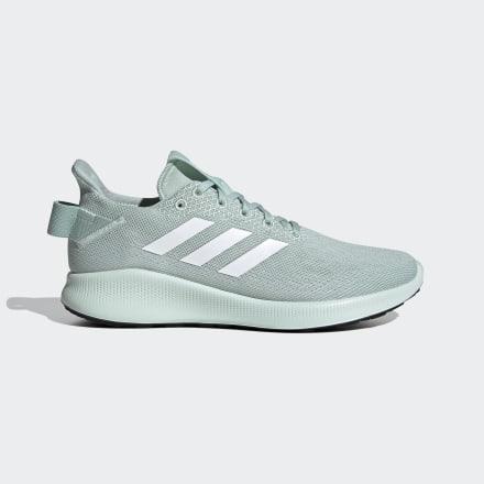 รองเท้า Sensebounce + Street, Size : 6 UK