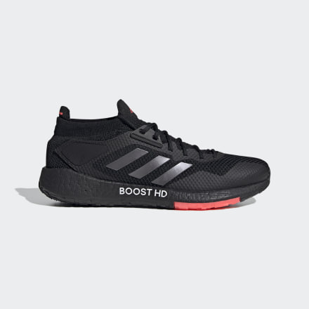 รองเท้า Pulseboost HD, Size : 10.5 UK