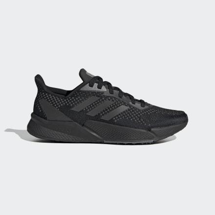 รองเท้า X9000L2, Size : 4 UK