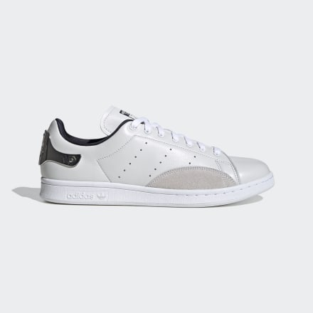 STAN SMITH, Size : 12 UK