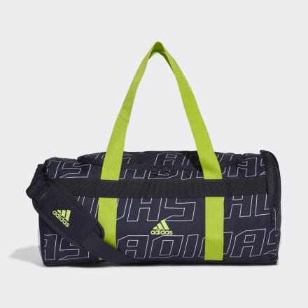 กระเป๋าดัฟเฟิล 4ATHLTS ขนาดเล็ก, Size : NS