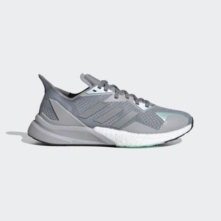 รองเท้า X9000L3, Size : 5- UK