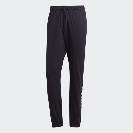 กางเกงขาสอบ Essentials Linear, Size : S