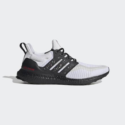 ULTRABOOST DNA CTY, Size : 10.5 UK