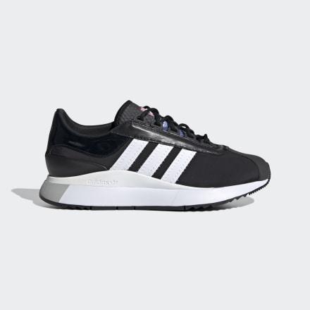 รองเท้า SL Andridge, Size : 5 UK