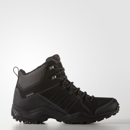 Ботинки Winter Hiker II adidas Performance