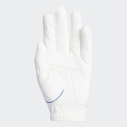 ถุงมือ Multifit, Size : LH22