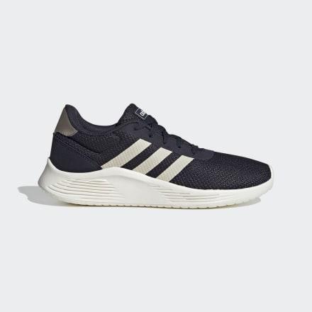 รองเท้า Lite Racer 2.0, Size : 4 UK