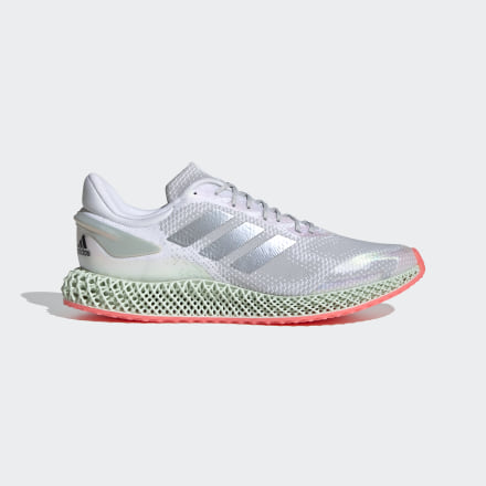 4D Run 1.0, Size : 8 UK