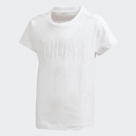 เสื้อยืด Bold 2, Size : 128