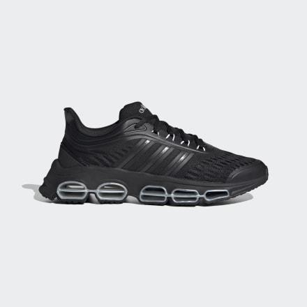 รองเท้า Tencube, Size : 10.5 UK