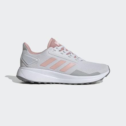 รองเท้า Duramo 9, Size : 6- UK