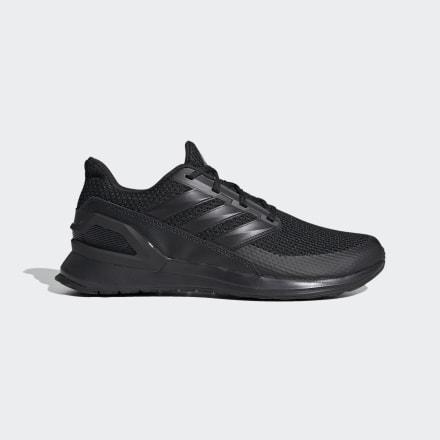 รองเท้า RapidaRun, Size : 7 UK,8 UK,9 UK,9.5 UK