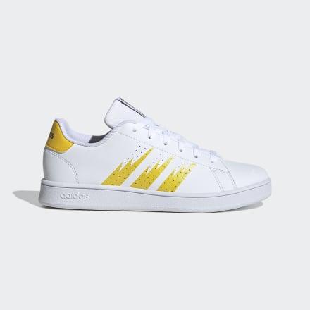 รองเท้า Advantage, Size : 3 UK