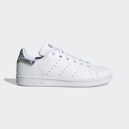 รองเท้า Stan Smith, Size : 3 UK,4 UK,5 UK,6 UK