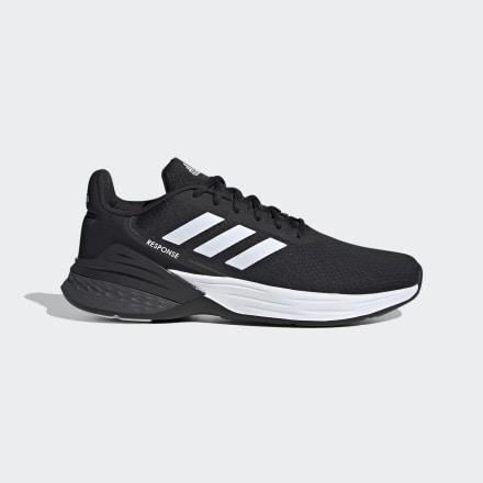 รองเท้า Response SR, Size : 6 UK