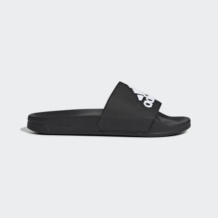 รองเท้าแตะ Adilette Shower, Size : 7 UK