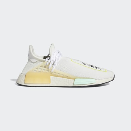 HU NMD, Size : 11 UK