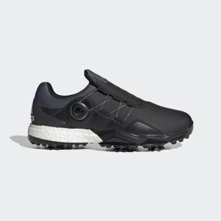 รองเท้ากอล์ฟ Adipower 5ER Boa, Size : 8 UK