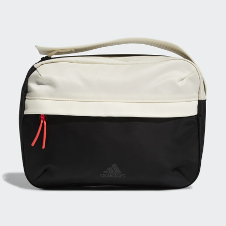 กระเป๋าขนาดเล็ก, Size : NS