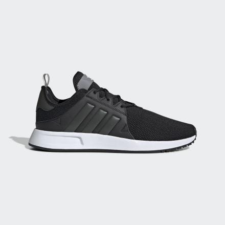 รองเท้า X_PLR, Size : 8 UK