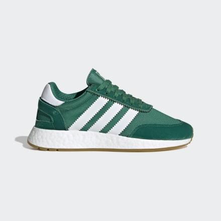 รองเท้า I-5923, Size : 7- UK