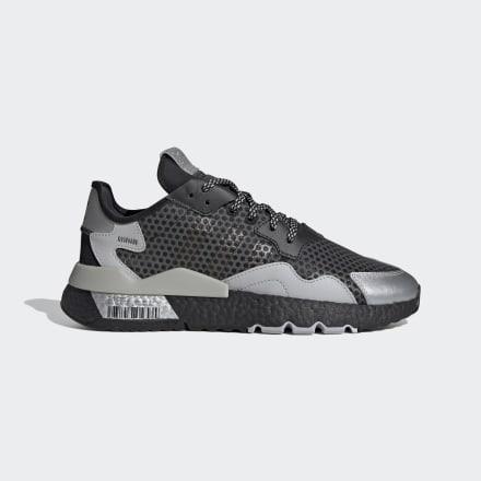 รองเท้า Nite Jogger, Size : 9 UK