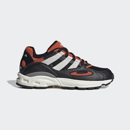 รองเท้า LXCON 94, Size : 10.5 UK