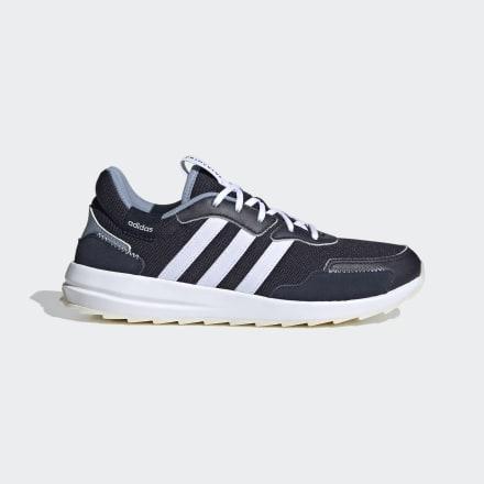 รองเท้า Retrorun, Size : 5 UK
