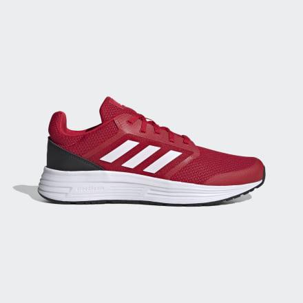 รองเท้า Galaxy 5, Size : 9.5 UK