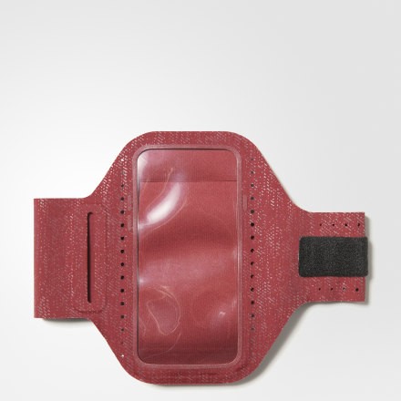 Наручный карман для IPHONE 7 adidas Performance