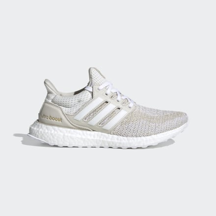 รองเท้า Ultraboost DNA, Size : 7- UK