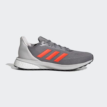 Кроссовки для бега Astrarun adidas Performance