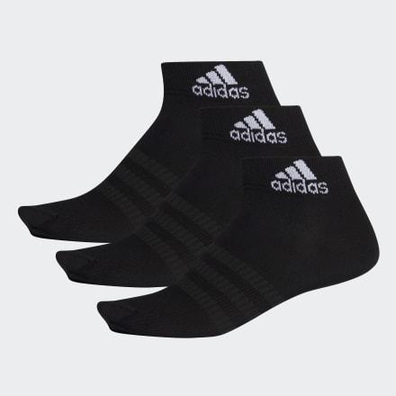 ถุงเท้าหุ้มข้อ, Size : S