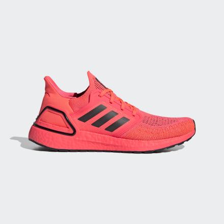 รองเท้า Ultraboost 20, Size : 12 UK